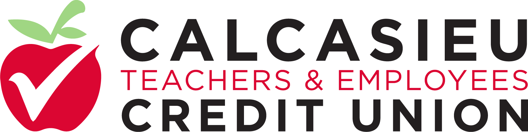 Calcasieu Teachers and Employees Credit Union